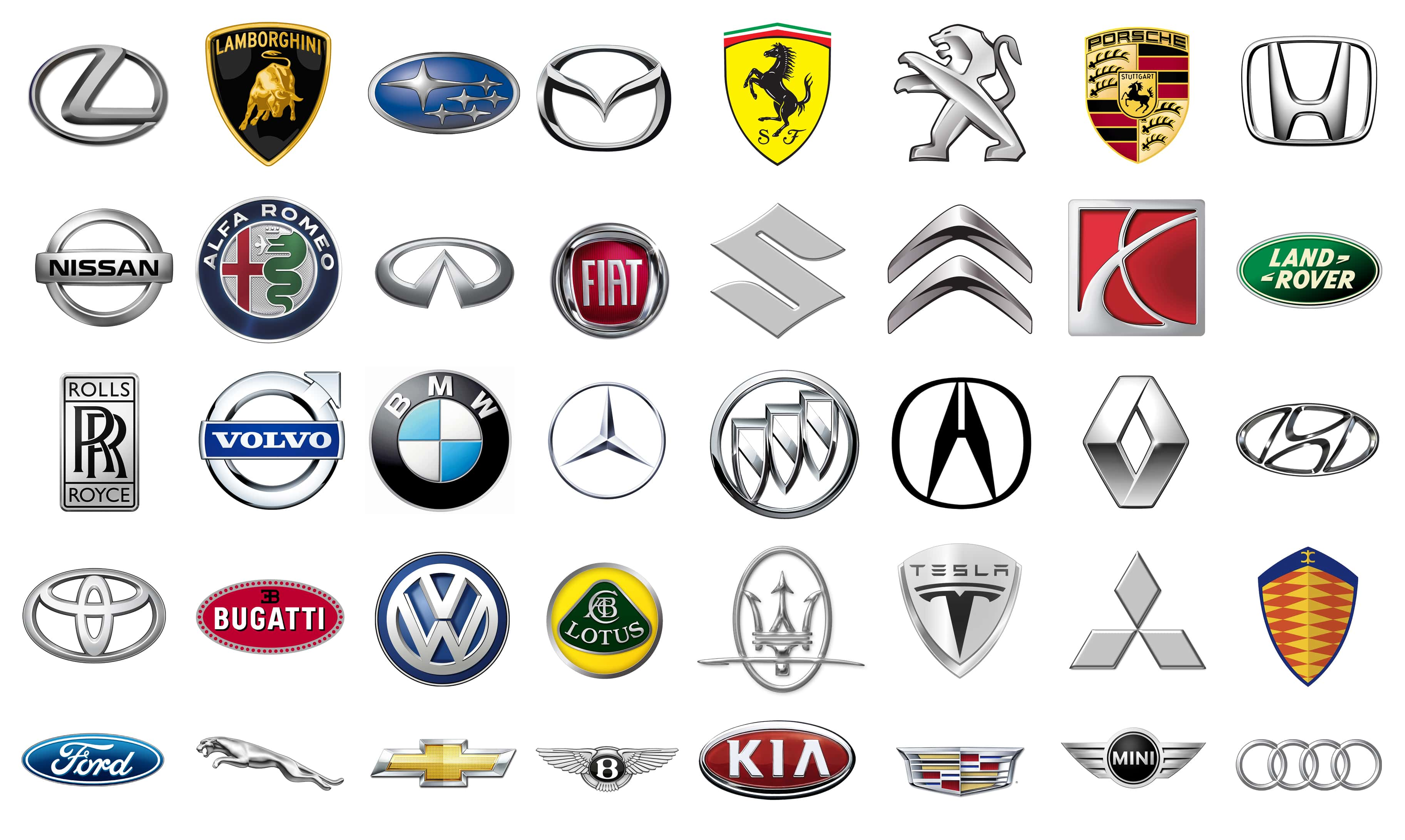Weel Need Help With Your Car Weel Take Care Of It