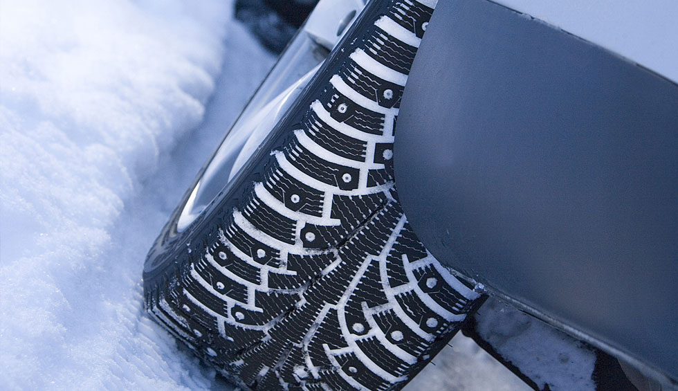 Winter-Tires-Are-Mandatory3