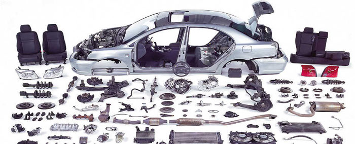 Parts For Cars >> Weel Blog Are Aftermarket Parts Safe For Your Car